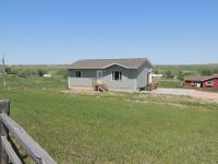 Home for sale: 41 N. 4th St., Hermosa, SD 57744