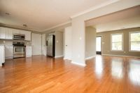 Home for sale: 4901 Marian Ct., Lexington, KY 40513