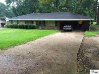 Home for sale: 131 Verna Dr., Jena, LA 71342