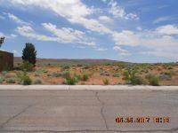 Home for sale: Boulder View Dr., Hurricane, UT 84737