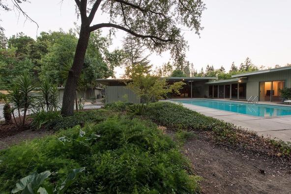 5331 North Sequoia Avenue, Fresno, CA 93711 Photo 51