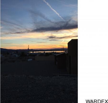 2350 Barranca Dr., Lake Havasu City, AZ 86403 Photo 3