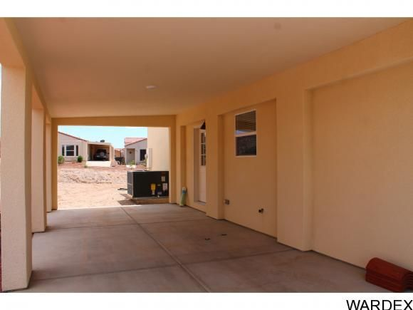 2290 Felipe Dr., Bullhead City, AZ 86442 Photo 2