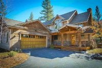 Home for sale: 12540 Legacy Ct., Truckee, CA 96161