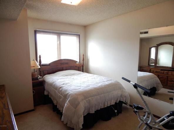 10250 Jamestown Dr., Anchorage, AK 99507 Photo 6