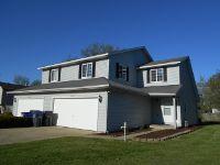 Home for sale: 38183 North Loyola Avenue, Beach Park, IL 60087