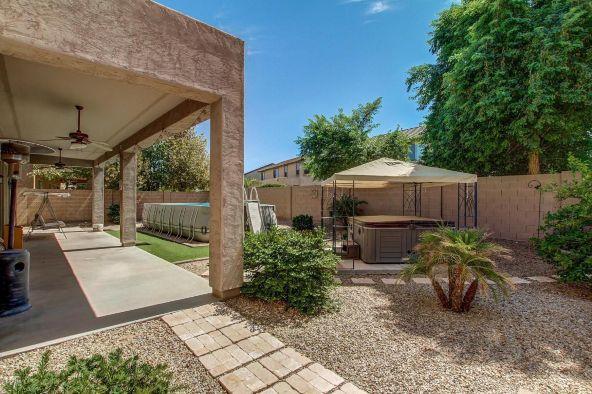 11121 E. Ravenna Avenue, Mesa, AZ 85212 Photo 27