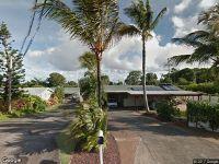 Home for sale: Manuahi, Haiku, HI 96708