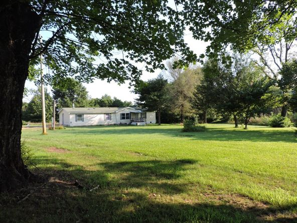 102 Wpa Rd., Alpena, AR 72611 Photo 13