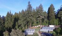 Home for sale: 795 Redwood Rd., Felton, CA 95018