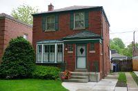 Home for sale: 9837 South Oakley Avenue, Chicago, IL 60643