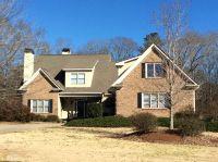 Home for sale: 1070 E. Magnolia Loop, Madison, GA 30650