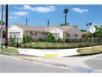 Home for sale: 10223 Aqueduct Avenue, North Hills, CA 91343