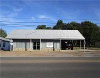 Home for sale: 4520 Pascagoula Blvd., Pascagoula, MS 39567