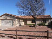 Home for sale: 535 S. Highline Ln., Camp Verde, AZ 86322