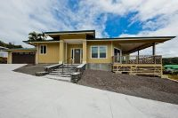 Home for sale: 41 Oliana St., Hilo, HI 96720