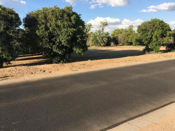3530 E. Kael St., Mesa, AZ 85213 Photo 12