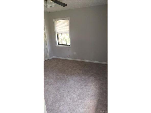 694 Norrell Rd., Tallassee, AL 36078 Photo 14
