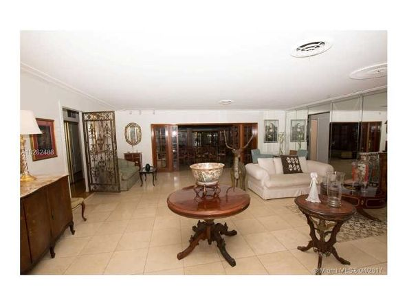 1010 Country Club Prado, Coral Gables, FL 33134 Photo 10