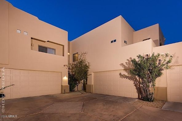 9070 E. Gary Rd., Scottsdale, AZ 85260 Photo 2
