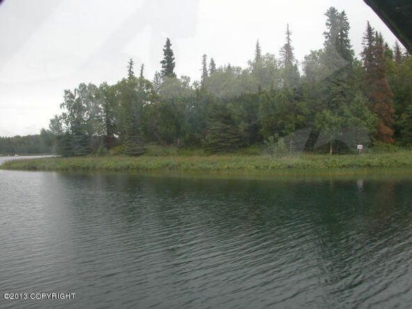 11 Lots Island Lake, Nikiski, AK 99635 Photo 20