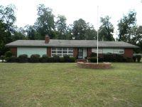 Home for sale: 1628 Belleville Rd., Orangeburg, SC 29115