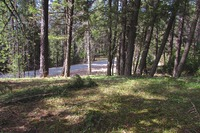 Home for sale: Nka Blk1 Lot17 Hanaford, Blanchard, ID 83804