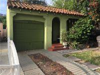 Home for sale: 344 E. Sunset St., Long Beach, CA 90805