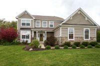 Home for sale: 1860 Walnut Glen Blvd., Island Lake, IL 60042