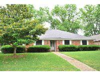 Home for sale: 516 S. Dresden Ct., Shreveport, LA 71115