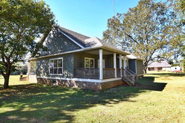 26644 Ernest Patterson Rd., Robertsdale, AL 36567 Photo 26