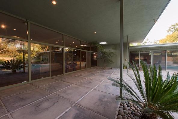 5331 North Sequoia Avenue, Fresno, CA 93711 Photo 45