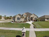 Home for sale: Black Hills, Macomb, MI 48042