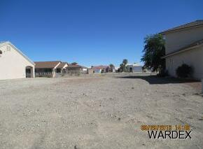 6176 Los Lagos Bay, Fort Mohave, AZ 86426 Photo 6