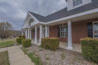 Home for sale: 4691 Bradyville Rd., Readyville, TN 37149