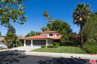 Home for sale: 31609 Village School Rd., Westlake Village, CA 91361