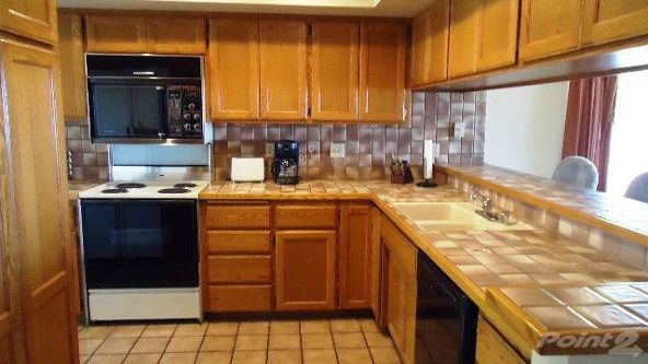 375 London Bridge Rd. #31, Lake Havasu City, AZ 86403 Photo 20