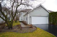 Home for sale: 9 New Castle Ln., Lincolnshire, IL 60069