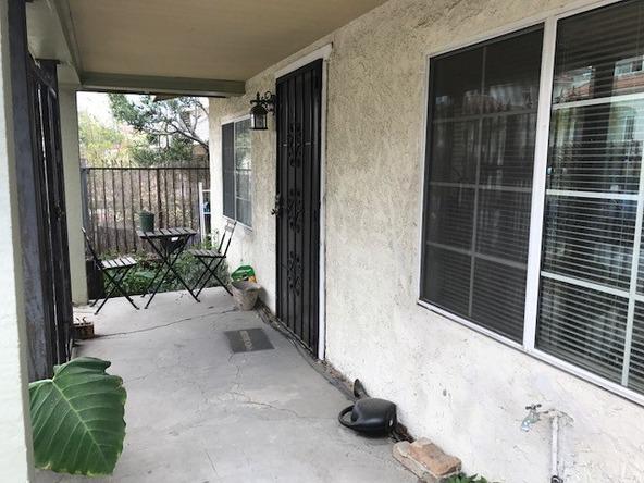 1016 Figueroa Terrace, Los Angeles, CA 90012 Photo 28