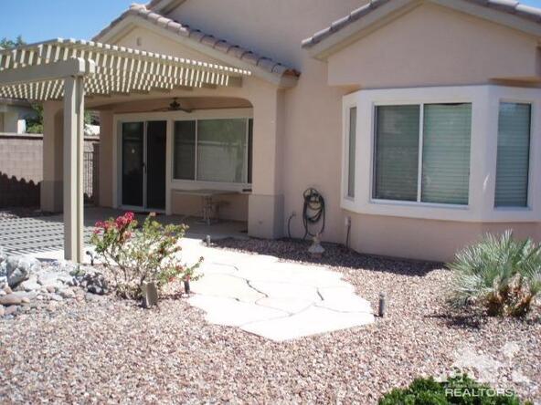 35225 Staccato St., Palm Desert, CA 92211 Photo 29