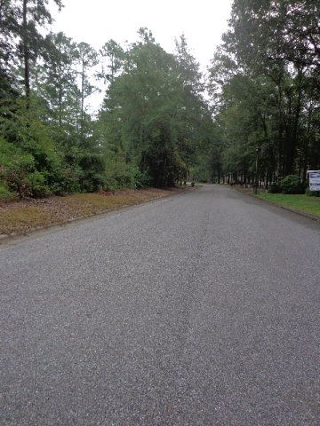 2201 Brookhill Rd., Dothan, AL 36301 Photo 2