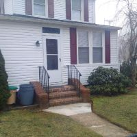Home for sale: 866 Church St., Bohemia, NY 11716