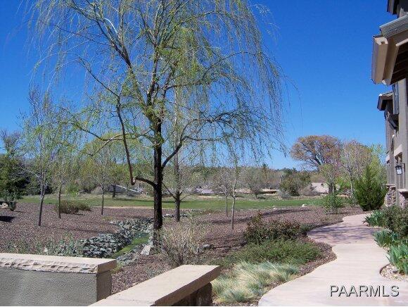 1716 Alpine Meadows Ln., Prescott, AZ 86305 Photo 13