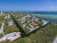 Home for sale: Lot 2 la Fitte Dr., Cudjoe Key, FL 33042