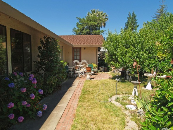 201 Griswold Ave., Modesto, CA 95350 Photo 27