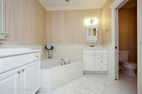 Home for sale: 937 Oak Crest Ln., Saint Charles, IL 60175