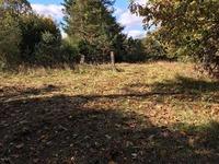 Home for sale: B Dr. S., Battle Creek, MI 49014