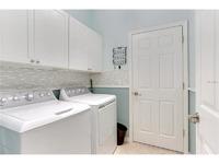 Home for sale: 6653 Willowshire Way, Bradenton, FL 34212