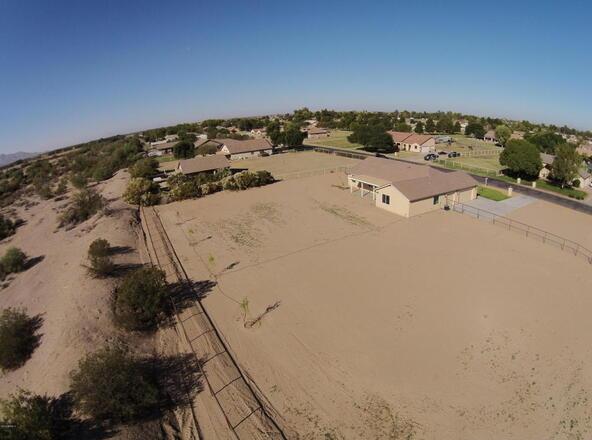 51 W. Via de Arboles --, San Tan Valley, AZ 85140 Photo 35