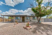 Home for sale: 4725 S. Goldenrod, Tucson, AZ 85730